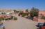 2200 CAMINO DEL LLANO, Belen, NM 87002