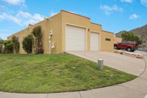 12800 Comanche Road NE, 90, Albuquerque, NM 87111