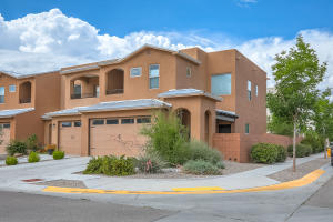 1601 CHESHIRE Court, Albuquerque, NM 87104