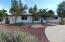 14000 SUNGLOW Drive NE, Albuquerque, NM 87123