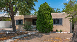 1501 GIRARD Boulevard SE, Albuquerque, NM 87106