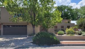 7112 GETTYSBURG Road NE, Albuquerque, NM 87109