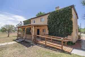 6325 ISLETA Boulevard SW, Albuquerque, NM 87105