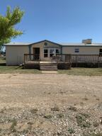 5 AXTON Lane, Tijeras, NM 87059