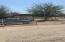 5528 LIZARD Lane SW, Albuquerque, NM 87121