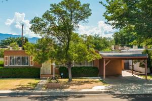 604 CALIFORNIA Street SE, Albuquerque, NM 87108