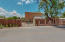 503 RIVERSIDE Drive SW, Albuquerque, NM 87105