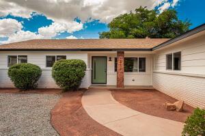 12204 SIERRA GRANDE Avenue NE, Albuquerque, NM 87112