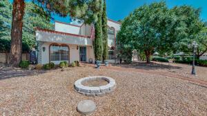 4000 CIELITO Court NE, Albuquerque, NM 87111