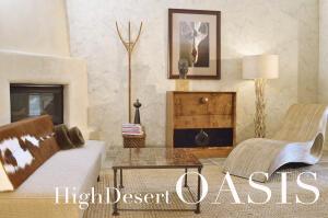 6611 LAS CASITAS Court NW, Los Ranchos, NM 87107