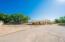 4408 BUTLER Lane SW, Albuquerque, NM 87121
