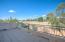 8700 DESERT DAWN Drive NE, Albuquerque, NM 87113