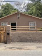 1416 LA VEGA Drive SW, Albuquerque, NM 87105