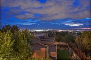 13509 HAINES Avenue NE, Albuquerque, NM 87112