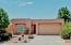 6112 LORO Avenue NW, Albuquerque, NM 87114
