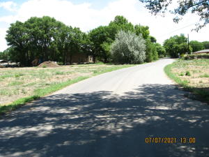 0 Forgotten Promise Lane, Peralta, NM 87042