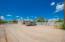 6300 2ND Street NW, Albuquerque, NM 87107
