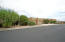 3808 OXBOW VILLAGE Lane NW, Albuquerque, NM 87120