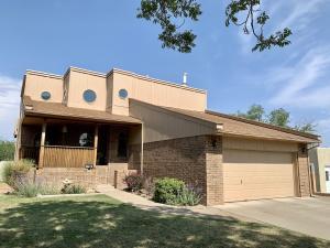 409 VASSAR Drive SE, Albuquerque, NM 87106