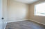 Yoga, workout room, flex room off owners suite - you decide