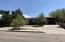 3428 ANDERSON Avenue SE, Albuquerque, NM 87106
