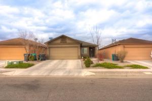 3812 Clear Creek Road NE, Rio Rancho, NM 87144