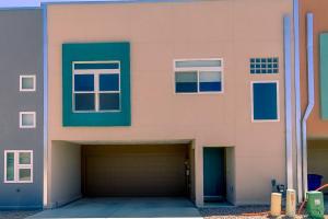 4208 VIDA VERDE Lane NE, Albuquerque, NM 87109