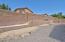 2409 IRON GATE Trail SW, Albuquerque, NM 87121