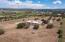 17 CAMINO ENCANTADO, Tijeras, NM 87059