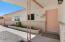 1005 SAN PABLO Street NE, Albuquerque, NM 87110