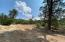 41 Little Dipper Road, Tijeras, NM 87059