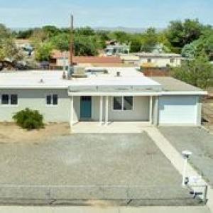 2837 Truman Street NE, Albuquerque, NM 87110