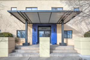 2001 GOLD Avenue SE, 8, Albuquerque, NM 87106