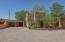 1028 Guadalupe Del Prado Street NW, Albuquerque, NM 87107