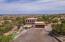 64 YUCCA Lane, Placitas, NM 87043