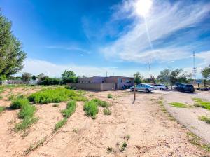 9201 Edith Boulevard NE, Albuquerque, NM 87113