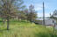 1048 COUNTY LINE Road, Edgewood, NM 87015