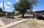 8010 ROMA Avenue NE, Albuquerque, NM 87108