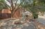 8223 PICKARD Avenue NE, Albuquerque, NM 87110