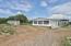 31 SANDOVAL Lane, Edgewood, NM 87015