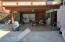 2800 Vail Avenue SE, 142, Albuquerque, NM 87106