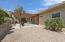 9809 BUCKEYE Street NW, Albuquerque, NM 87114