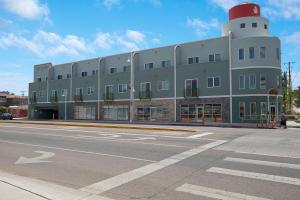 3600 CENTRAL Avenue SE, 109, Albuquerque, NM 87108