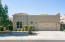 1328 Valle Lane NW, Albuquerque, NM 87107