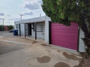 5301 INDIAN SCHOOL Road NE, Albuquerque, NM 87110