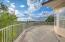 9520 MODESTO Avenue NE, Albuquerque, NM 87122