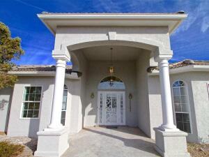 12501 ROYAL POINT Court NE, Albuquerque, NM 87111