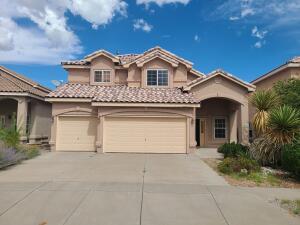10216 SHAWNA Street NW, Albuquerque, NM 87114