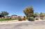 9101 LOWER MEADOW Trail SW, Albuquerque, NM 87121