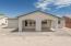 705 8th Street NE, Rio Rancho, NM 87124